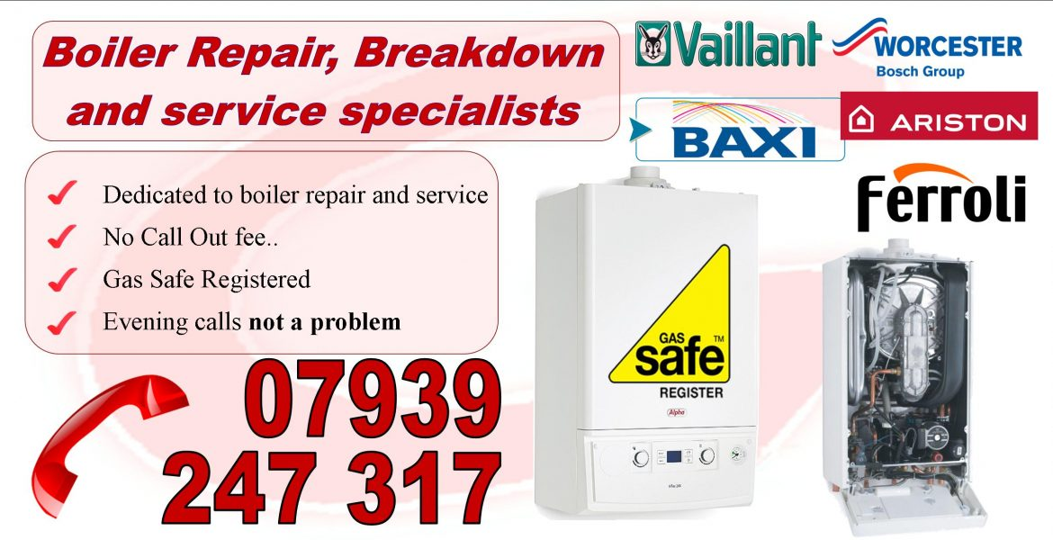 boiler-repair-solihull