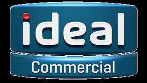 ideal commercial boiler repair